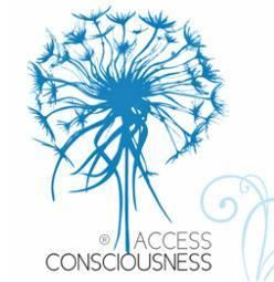 Access 3 85940 1484625602 380 380