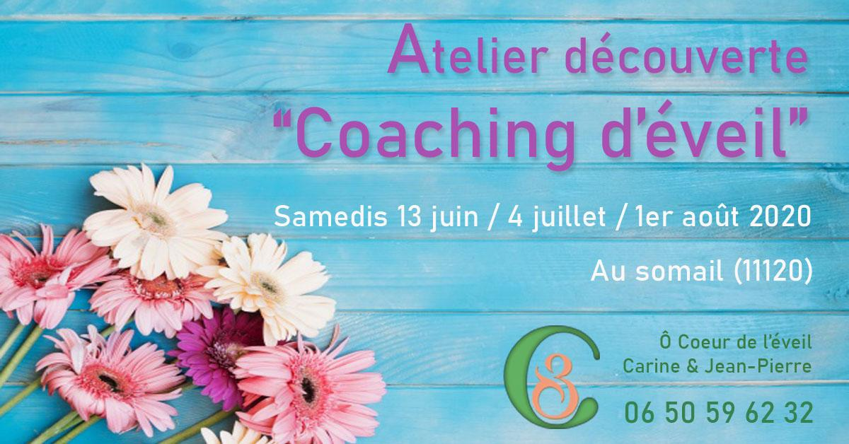 Atelier decouverte 3 dates copy