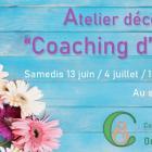 Atelier decouverte 3 dates copy