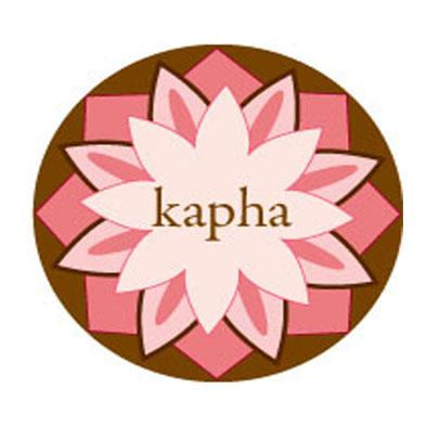 Kapha logo