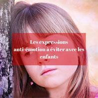 Les expressions anti emotion a eviter 2 copy
