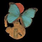 Logo jp22 4