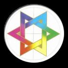Logo kaballe png