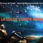 Lois de l unite divine copy