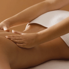 Massage du dos1 1