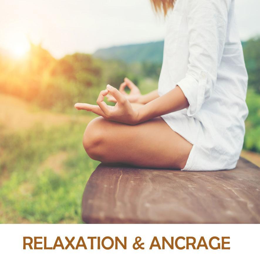 Relaxation ancrage o coeur de l eveil copy 1