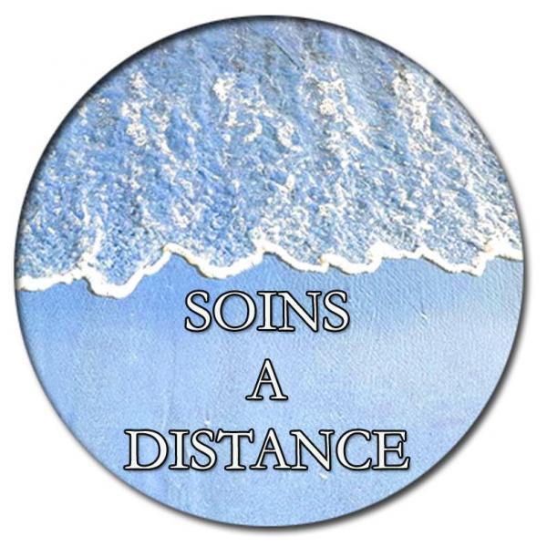 Soins a distance copy