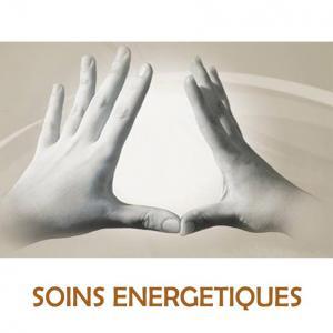 Soins energetique jean pierre o coeur de l eveil copy 3