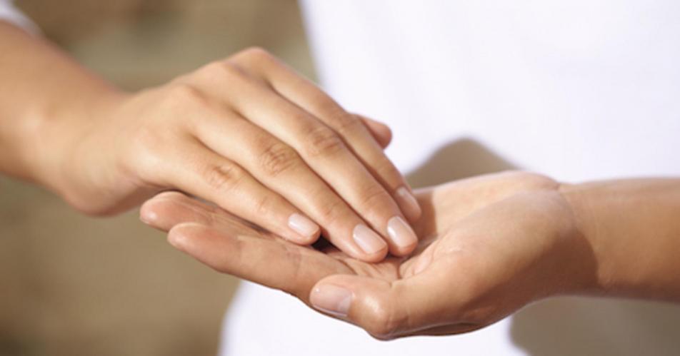 Soins energetiques therapies corporelles carine roche o coeur de l eveil